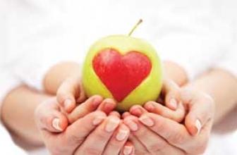 Szereti Ön az egészségét? Miért válassza a VALMOR Kontrol falfestéket