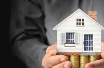 12 TIPP, Hogyan dobjuk ki pénzünket az ablakon lakásfelújítás címen