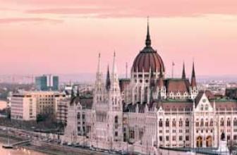 JUB Kft. negyed évszázada Magyarországon