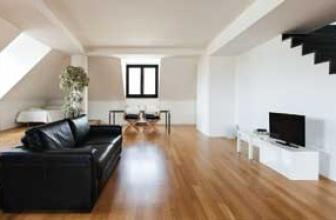 A lakberendezésen túl – a minimalista stílus