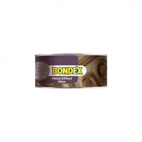 Bondex Metal Effect Wax