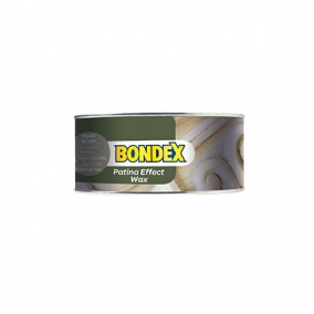 Bondex Patina Effect Wax