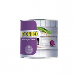 Bondex Vintage Effect