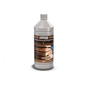 Lazurán Aqua Oldószermentes faanyagvédőszer