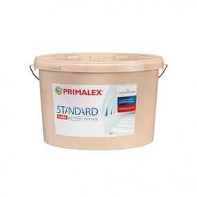 PRIMALEX Standard beltéri falfesték