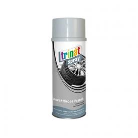 TRINÁT spray keréktárcsafesték