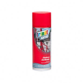 TRINÁT spray általános akrilfesték - kolor.hu festék webáruház