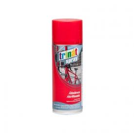 TRINÁT spray általános akrilfesték