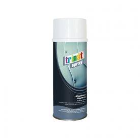 TRINÁT spray általános alapozó