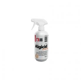 Algicid Plus Falialga-és penészölő spray