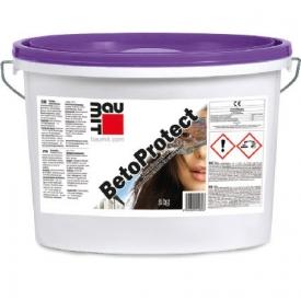 Baumit BetoProtect betonacélvédőszer
