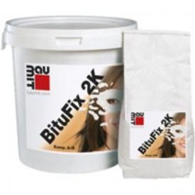 Baumit BituFix 2K bitumenes ragasztó
