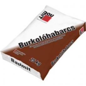 Baumit Burkoló Habarcs