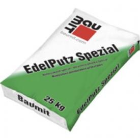 Baumit EdelPutz Spezial – Nemesvakolat Special