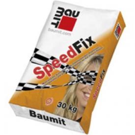 Baumit SpeedFix ásványi gyorsragasztó