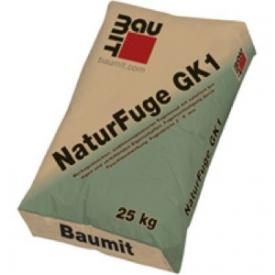 Baumit Térburkolati Fugázóhabarcs