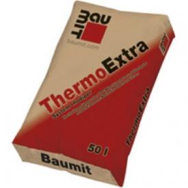 Baumit Thermo Vakolat Extra