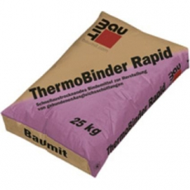 Baumit ThermoBinder Rapid