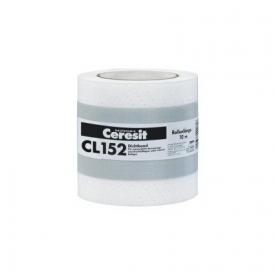 Ceresit CL 152 Sarokerősítő szalag 50m x 12cm