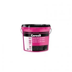 Ceresit K188E Speciális, extra minőségű ragasztó