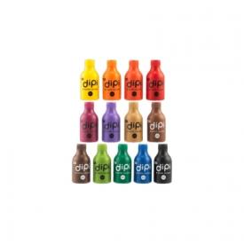Dipi Super Color – Pigment beltéri festékek színezésére