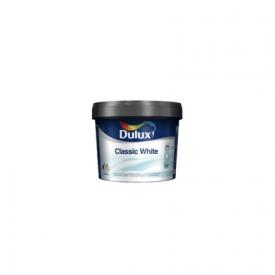 Dulux Classic White falfesték
