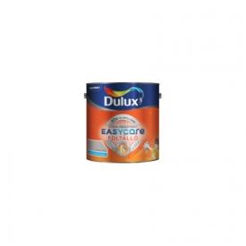 Dulux EasyCare víztaszító, foltálló beltéri falfesték