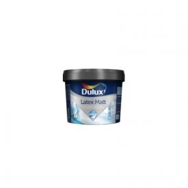 Dulux Latex Matt