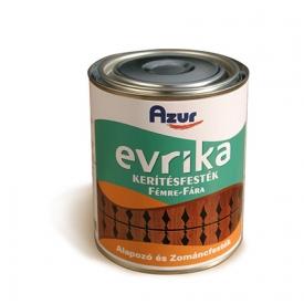 Evrika Kerítésfesték