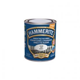 Hammerite fényes fémfesték