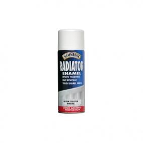 Hammerite Radiátor Spray