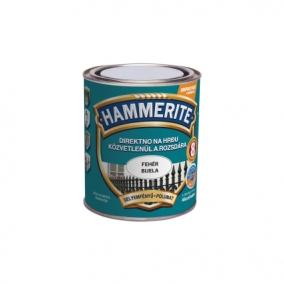 Hammerite selyemfényű fémfesték