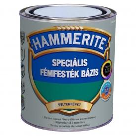Hammerite Speciális fémfesték