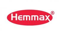Hemmax