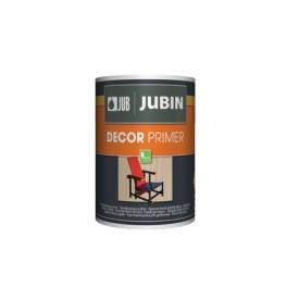 JUBIN Decor Primer Alapozó festék