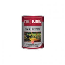 JUBIN Email Universal Fedőfesték fa-és fémfelületekhez