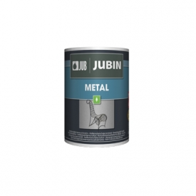JUBIN Metal – new generation Korróziógátló