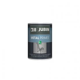 JUBIN Metal Primer Alapozó
