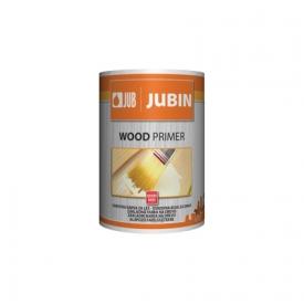JUBIN Wood Primer Alapozó