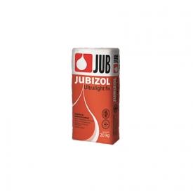 JUBIZOL Ultralight fix Ragasztóhabarcs