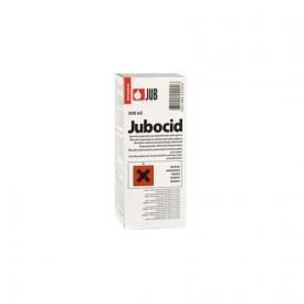 Jubocid gombaölőszer adalék