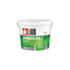 JUBOLIN Classic Beltéri kiegyenlítő (glett) anyag