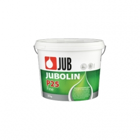 Jubolin P-25 fine – glett