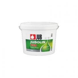 Jubolin P-50 beltéri finom glett
