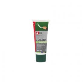 Jubolin Reparatur beltéri javító glett