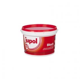 JUPOL Block Speciális folttakaró festék