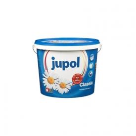 Jupol Classic beltéri falfesték