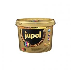 Jupol Gold falfesték