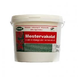 Kemikál Mestervakolat (akril nemesvakolat)