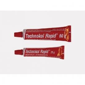 Kemikál Technokol Rapid univerzális gyorsragasztó